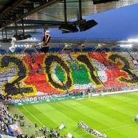 Puchar Polski: Wielkie święto polskiej piłki… zawiedli tylko chuligani