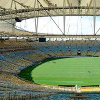 Brazylia: Maracanã sprywatyzowana, kolejne kontrowersje