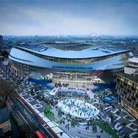 Londyn: Kultowy pub zostanie zburzony na rzecz stadionu Tottenhamu