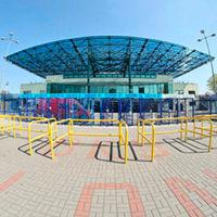 Bydgoszcz: Wreszcie będzie przebudowa stadionu Polonii?