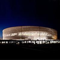 Wrocław: Noc muzeów, wybory miss i postępy w komercjalizacji
