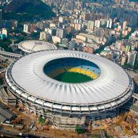 Brazylia: Prywatyzacja Maracany zatrzymana