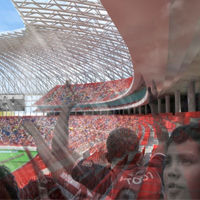 Euro 2020: Budapeszt najsilniejszym kandydatem w Europie Środkowej?