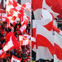 Łódź: Czyj pomysł na stadion zwycięży?