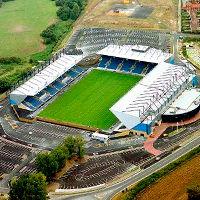 Anglia: Kibice Oxford United wywalczyli ochronę prawną stadionu
