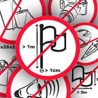 Bezpieczeństwo: Ustawa o BIM niezgodna z Konstytucją?