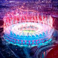 Londyn: 85% ankietowanych poparło przeprowadzkę West Ham United