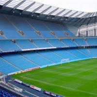 Manchester: City ogłaszają plany rozbudowy!