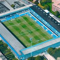 Londyn: QPR wkrótce przedstawią plan nowego stadionu?