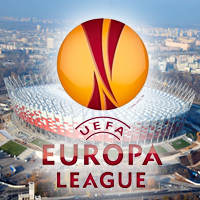 Narodowy: Finał Ligi Europy 2015 już zaklepany?