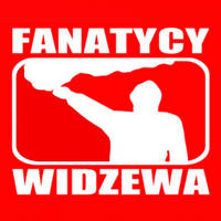 Kraków: Kibice Widzewa domagają się zwrotu pieniędzy od wojewody