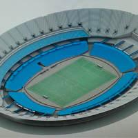 Londyn: Właściciel West Hamu obiecuje miejsca stojące na Olimpijskim