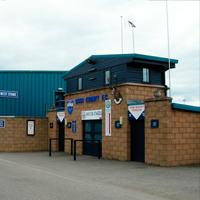 Nowe stadiony: Dumfries i Dingwall