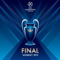 Londyn: Ograniczenia UEFA psują finał?