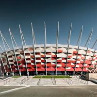 Potwierdzenie: Finał Ligi Europy 2015 na Stadionie Narodowym!