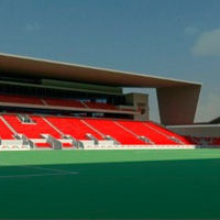 Londyn: Wniosek o arenę dla Brentford wkrótce