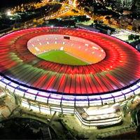 Rio de Janeiro: FIFA nie chce ludzi z dożywotnim miejscem na trybunach