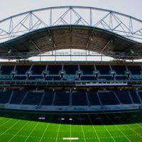 Nowe stadiony: Winnipeg, Montreal