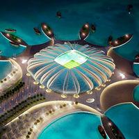 Katar 2022: Amsterdam ArenA zadba o rentowność stadionów