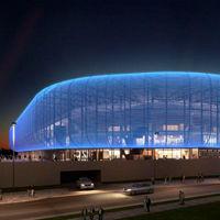 Zabrze: Stadion nieprędko zaświeci