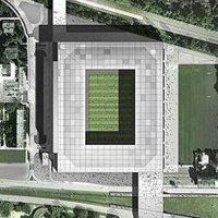 Łódź: 290 milionów na dwa stadiony