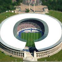 Euro 2020: W Niemczech wyścig między Berlinem a Monachium