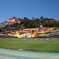Nowe stadiony: Toluca, Culiacán, Ciudad Victoria