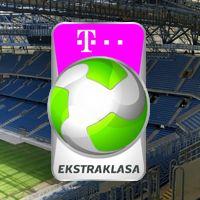Frekwencja: Ekstraklasa 2012/13 w statystykach