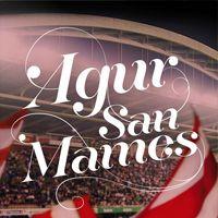 Bilbao: Dziś ostatnie pożegnanie San Mamés