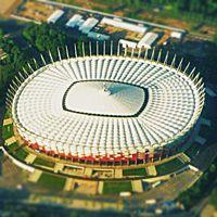 Rok po Euro: Stadiony wciąż się zmieniają