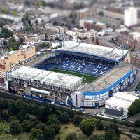 Londyn: Chelsea znajdzie jednak działkę dla siebie?