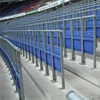 Anglia: Ponad 50 klubów chce sprawdzić miejsca stojące