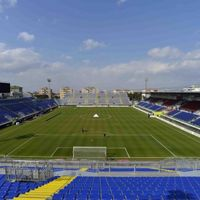 Włochy: Cagliari wróci na tymczasowy stadion?