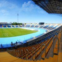 Bydgoszcz: Dostosowanie stadionu Zawiszy do Ekstraklasy pochłonie 2 miliony?