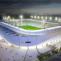 Lublin: Reprezentacja zagra na otwarcie nowego stadionu – tylko która?
