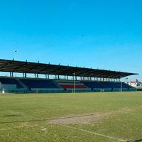 Aleksandrów: Od dziś stadion imienia Smolarka
