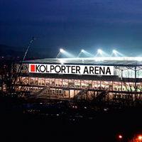 Kielce: Kolporter Arena – plotki czy realna umowa?