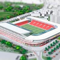 Bristol: City zapraszają na konsultacje