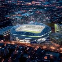 Londyn: Są gwarancje finansowe dla Tottenhamu