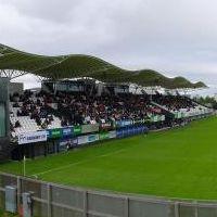 Nowe stadiony: Hafnarfjordur, Rejkiawik, Rejkiawik i Akranes