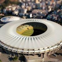 Brazylia: Piłkarski finał marzeń, wizerunkowa katastrofa