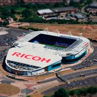 Anglia: Kibice z Coventry protestują przeciwko przeprowadzce