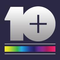 Frekwencje: Najciekawsze liczby Rankingu 10+ (cz. 1)