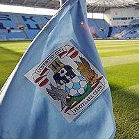 Anglia: Coventry City przeprowadza się do Northampton