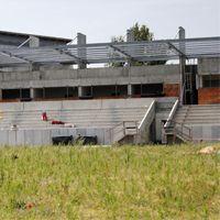 Włocławek: Stadion będzie w terminie?