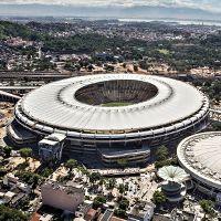 Brazylia: Szokujący zestaw nowych reguł na Maracanie