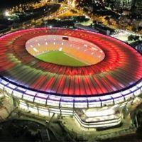 Brazylia: Operatorzy stadionów nie dają rady