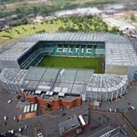 Glasgow: Celtic grozi ultrasom zamknięciem sektora