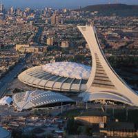 """Kanada: Już prawie trzy tysiące pęknięć w dachu """"Wielkiego O"""""""