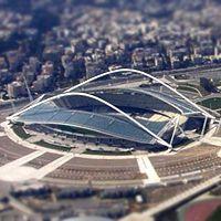 Ateny: Dach Olimpijskiego wymaga natychmiastowej naprawy